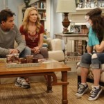 Anger Management Season 2 Episode 5 Charlie and Jen Together Again (3)
