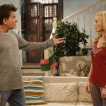 Anger Management Season 2 Episode 5 Charlie and Jen Together Again (5)