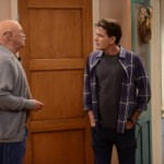 Anger Management Season 2 Episode 6 Charlie and Deception Therapy