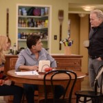 Anger Management Season 2 Episode 6 Charlie and Deception Therapy (3)