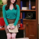 Anger Management Season 2 Episode 7 Charlie Dates a Teacher (12)
