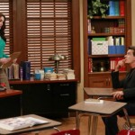 Anger Management Season 2 Episode 7 Charlie Dates a Teacher (13)