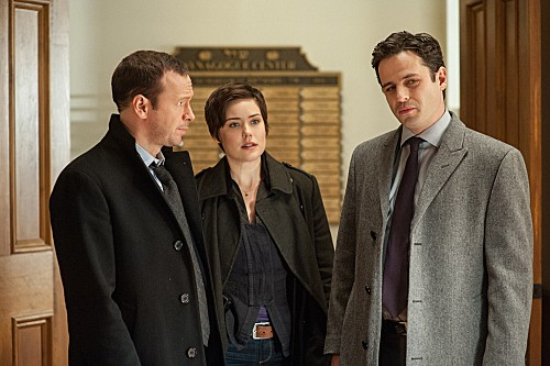 Blue Bloods Season 3 Episode 14 Men in Black (7)