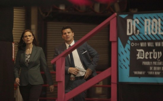 Bones Season 8 Episode 14 The Doll in the Derby (4)