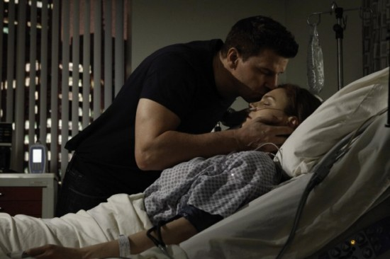 Bones Season 8 Episode 15 The Shot in the Dark (6)