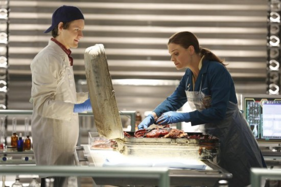 Bones Season 8 Episode 16 The Friend in Need (5)