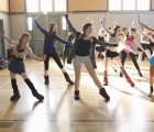 Bunheads Season Finale Next Episode 18 (1)