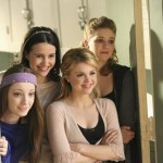 Bunheads Season Finale Next Episode 18 (3)