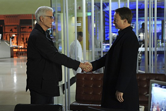 CSI: NY Season 9 Episode 15 Seth and Apep (7)