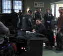 "CSI: NY Season Finale 2013 ""Today Is Life"" (Season 9 Episode 17) (4)"