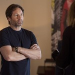 List of Californication episodes - Wikipedia