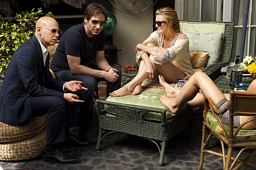 Californication Season 6 Episode 5 Rock and a Hard Place (7)