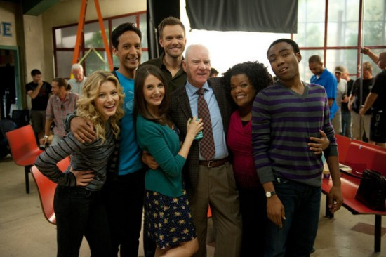 Community Season 4 Episode 4 Alternative History of the German Invasion (3)