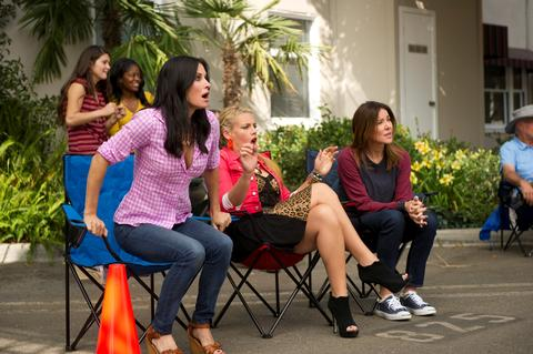 Cougar Town Season 4 Episode 6 Restless (4)