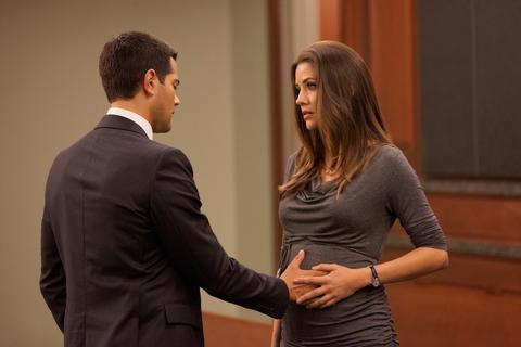 Dallas (TNT) Season 2 Episode 5 Trial and Error (6)