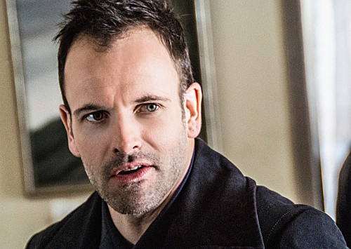 Elementary Episode 14 The Deductionist