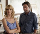 Enlightened Season 2 Episode 6 All I Ever Wanted