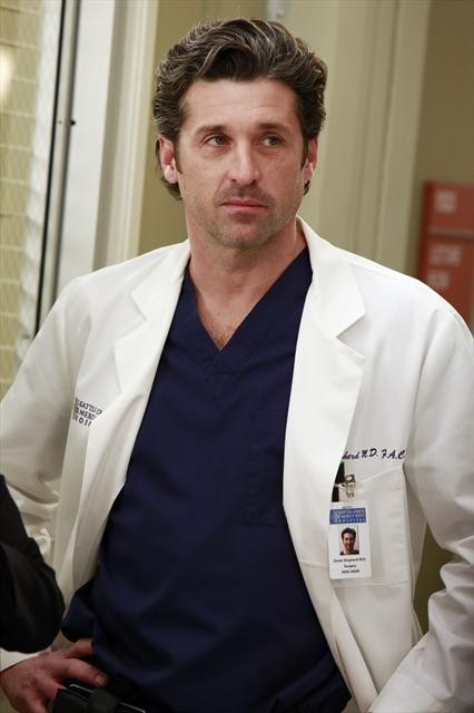 Grey's Anatomy Season 9 Episode 15 Hard Bargain (4)