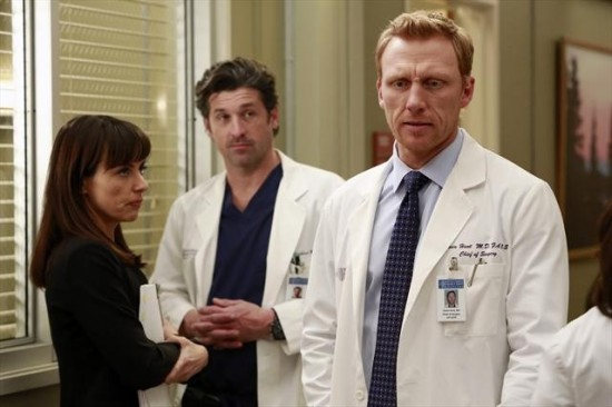 Grey's Anatomy Season 9 Episode 15 Hard Bargain (3)