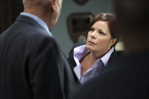 Law & Order SVU Season 14 Episode 13 Secrets Exhumed (2)