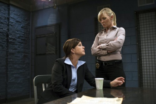 Law & Order SVU Season 14 Episode 13 Secrets Exhumed (4)