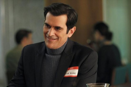 Modern Family Season 4 Episode 15 Heart Broken (12)