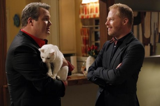 Modern Family Season 4 Episode 15 Heart Broken (11)
