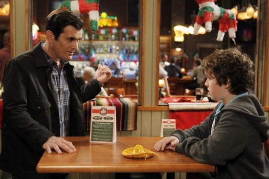 Modern Family Season 4 Episode 17 Best Men (5)