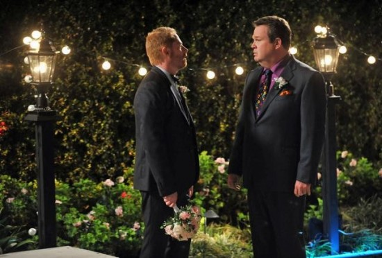 Modern Family Season 4 Episode 17 Best Men (3)