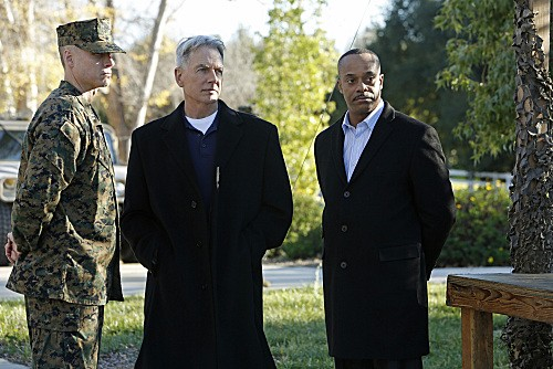 NCIS Season 10 Episode 15 Hereafter (5)