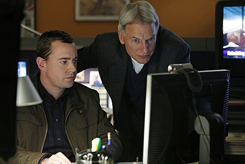 NCIS Season 10 Episode 15 Hereafter (6)