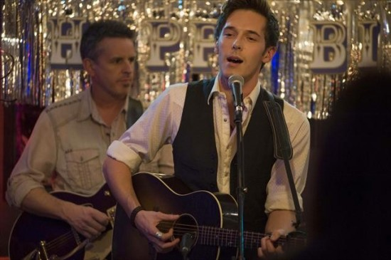 Nashville (ABC) Episode 14 Dear Brother (2)