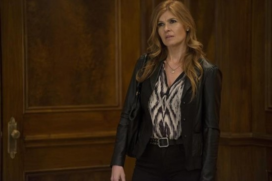 Nashville (ABC) Episode 14 Dear Brother (15)