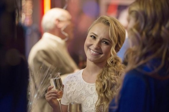 Nashville (ABC) Episode 14 Dear Brother (11)