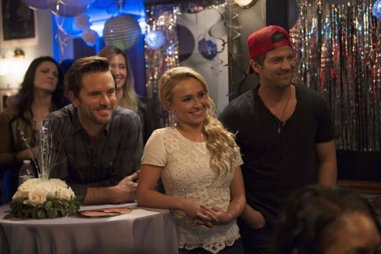 Nashville (ABC) Episode 14 Dear Brother (10)