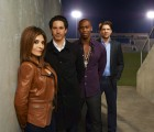 Necessary Roughness Season 2 Episode 15 Regret Me Not