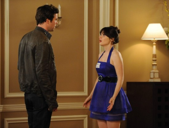 New Girl Season 2 Episode 16 Table 34 (3)