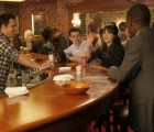 New Girl Season 2 Episode 18 TinFinity