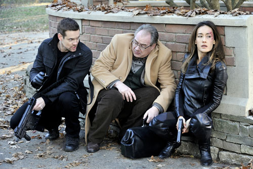 Nikita Season 3 Episode 10 Brave New World (4)