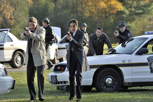 Nikita Season 3 Episode 9 Survival Instincts (6)