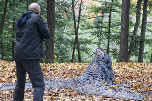Nikita Season 3 Episode 9 Survival Instincts (3)