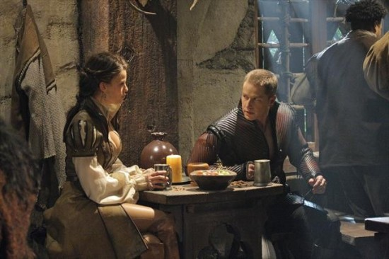 Once Upon a Time Season 2 Episode 13 Tiny (3)