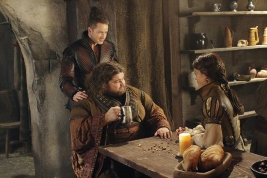 Once Upon a Time Season 2 Episode 13 Tiny (1)