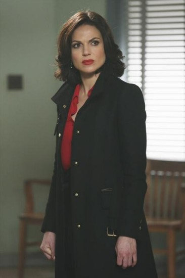 Once Upon a Time Season 2 Episode 14 Manhattan (1)