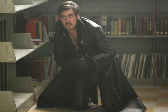 Once Upon a Time Season 2 Episode 14 Manhattan (12)