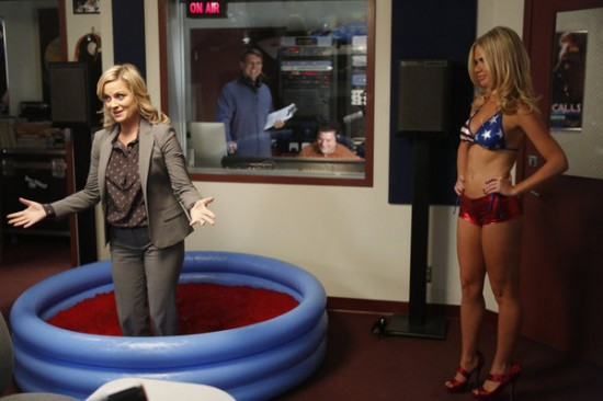 Parks and Recreation Season 5 Episode 12 Ann's Decision (3)