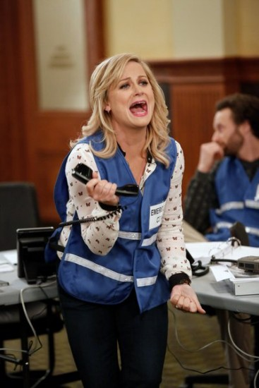 Parks and Recreation Season 5 Episode 13 Emergency Response (9)