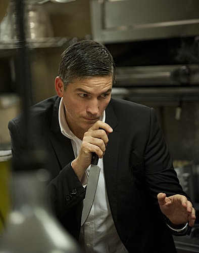 Person of Interest Season 2 Episode 15 Booked Solid (9)