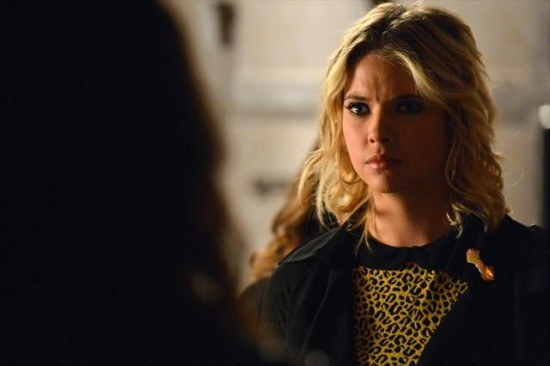Pretty Little Liars Season 3 Episode 18 Dead to Me (5)