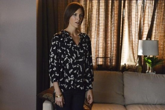 Pretty Little Liars Season 3 Episode 18 Dead to Me (15)